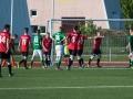 Viimsi JK - FC Flora U19(22.05.16)-0097