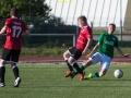 Viimsi JK - FC Flora U19(22.05.16)-0103