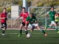 Viimsi JK - FC Flora U19(22.05.16)-0109