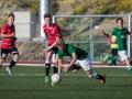 Viimsi JK - FC Flora U19(22.05.16)-0110