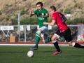 Viimsi JK - FC Flora U19(22.05.16)-0117