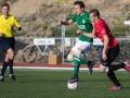 Viimsi JK - FC Flora U19(22.05.16)-0118