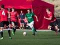 Viimsi JK - FC Flora U19(22.05.16)-0147