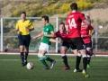 Viimsi JK - FC Flora U19(22.05.16)-0148