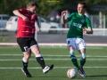 Viimsi JK - FC Flora U19(22.05.16)-0154