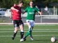 Viimsi JK - FC Flora U19(22.05.16)-0155