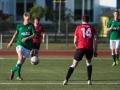 Viimsi JK - FC Flora U19(22.05.16)-0157