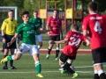 Viimsi JK - FC Flora U19(22.05.16)-0158