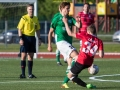 Viimsi JK - FC Flora U19(22.05.16)-0159
