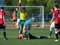Viimsi JK - FC Flora U19(22.05.16)-0160