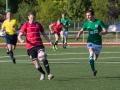 Viimsi JK - FC Flora U19(22.05.16)-0166