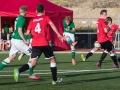 Viimsi JK - FC Flora U19(22.05.16)-0174