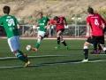 Viimsi JK - FC Flora U19(22.05.16)-0179