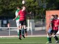 Viimsi JK - FC Flora U19(22.05.16)-0187
