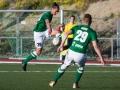 Viimsi JK - FC Flora U19(22.05.16)-0190