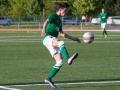 Viimsi JK - FC Flora U19(22.05.16)-0194