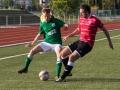 Viimsi JK - FC Flora U19(22.05.16)-0200