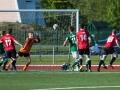 Viimsi JK - FC Flora U19(22.05.16)-0211