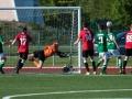 Viimsi JK - FC Flora U19(22.05.16)-0212