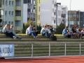 Viimsi JK - FC Flora U19(22.05.16)-0214