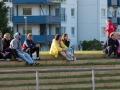 Viimsi JK - FC Flora U19(22.05.16)-0216