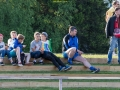 Viimsi JK - FC Flora U19(22.05.16)-0217