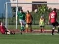 Viimsi JK - FC Flora U19(22.05.16)-0218