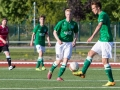 Viimsi JK - FC Flora U19(22.05.16)-0221
