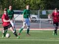 Viimsi JK - FC Flora U19(22.05.16)-0228