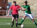 Viimsi JK - FC Flora U19(22.05.16)-0244
