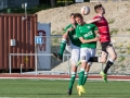 Viimsi JK - FC Flora U19(22.05.16)-0249