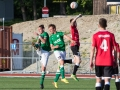 Viimsi JK - FC Flora U19(22.05.16)-0250
