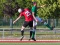 Viimsi JK - FC Flora U19(22.05.16)-0263
