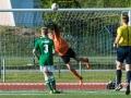 Viimsi JK - FC Flora U19(22.05.16)-0266
