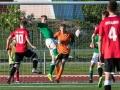 Viimsi JK - FC Flora U19(22.05.16)-0273