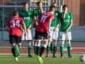 Viimsi JK - FC Flora U19(22.05.16)-0275