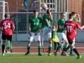 Viimsi JK - FC Flora U19(22.05.16)-0276