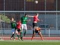 Viimsi JK - FC Flora U19(22.05.16)-0279