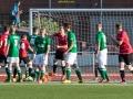 Viimsi JK - FC Flora U19(22.05.16)-0284