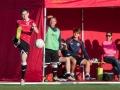 Viimsi JK - FC Flora U19(22.05.16)-0305