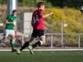 Viimsi JK - FC Flora U19(22.05.16)-0309