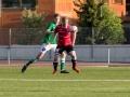 Viimsi JK - FC Flora U19(22.05.16)-0311