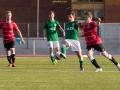 Viimsi JK - FC Flora U19(22.05.16)-0315
