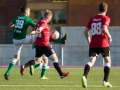 Viimsi JK - FC Flora U19(22.05.16)-0317