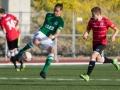 Viimsi JK - FC Flora U19(22.05.16)-0320