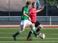 Viimsi JK - FC Flora U19(22.05.16)-0322