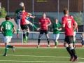 Viimsi JK - FC Flora U19(22.05.16)-0334