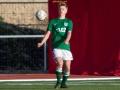Viimsi JK - FC Flora U19(22.05.16)-0338