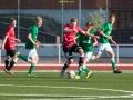 Viimsi JK - FC Flora U19(22.05.16)-0343