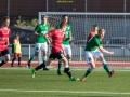 Viimsi JK - FC Flora U19(22.05.16)-0351